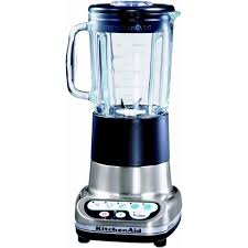 kitchenaid ultra power blender. kitchenaid ultra power blender brushed nickel t