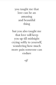Quotes About Moving On Tumblr