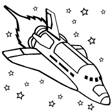 rocket ship coloring pages. Unique Rocket Lego Rocket Ship Coloring Page Sheet  Pages Free   For Rocket Ship Coloring Pages O
