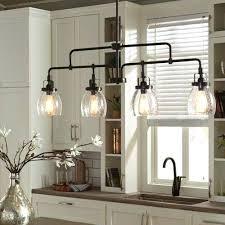 vintage style kitchen lighting. Industrial Style Kitchen Island Lighting View Vintage T