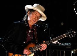 Mission Ballroom Denver Co Seating Chart Bob Dylan Is Coming To Denvers Mission Ballroom In October