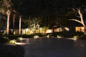 lighting for house. Outside Lanterns For House Patio Lamps Deck String Lights Outdoor Globe Lighting