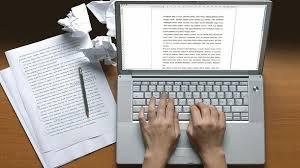 Минобразования утвердило новые требования к оформлению диссертации  Приказ вступает в силу с 10 марта 2017 года Фото massaget kz
