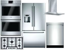 lowes lg appliances. Perfect Lowes Lowes Kitchen Suites Lg Refrigerator Electric Stoves Appliance Black  Appliances Gas To E