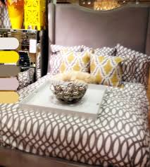 z gallerie furniture quality. Joss And Main Z Gallerie Furniture Quality Bedroom Inspired Ava Tufted Headboard At1600 Set Costco Mirror