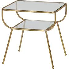coffee tables acrylic coffee table marble coffee table with brass legs marble top coffee table