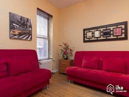 2 bedroom holiday apartments rent new york. interior layout and facilities, flat-apartments in new york city - advert 75681 2 bedroom holiday apartments rent