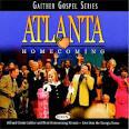 Atlanta Homecoming