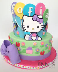 Birthday Cake Ideas For Girls Designs Girl Number 10 Boy Cakes 11