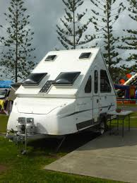 Small Picture Camper rental and Motor homes Backcountry Canada Travel