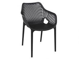 outdoor cafe chairs. Outdoor Cafe Chair Chairs B