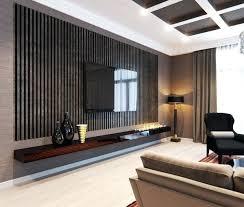 bedroom wall design ideas. Modern Tv Wall Unit Best Contemporary Units Ideas On Living Room Designs . Bedroom Design
