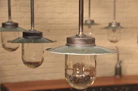 industrial pendants lighting vintage wardrobe