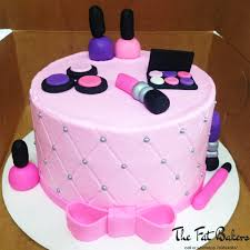 Make Your Kid Happy With Kids Special Cake