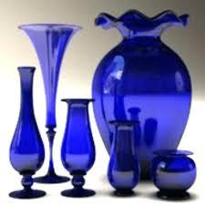 cobalt blue glass vase blue glass vases beautiful bluest glass of glass cobalt and cobalt blue cobalt blue glass vase