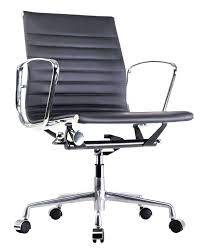 leather swivel office chairs desk chair white high back vintage leather swivel desk chair
