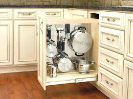 bathroom under cabinet storage full image for under pedestal sink storage cabinet cabinet organizer under pedestal