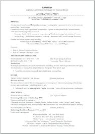 Sample Resume For Esthetician Resume Sample Is A Creation That May