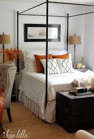 lovable fascinating bedroom decorating ideas dear neutral bedrooms guest bedrooms
