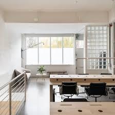 minimalist office interior design. officeassembleminimalistofficesroundup minimalist office interior design