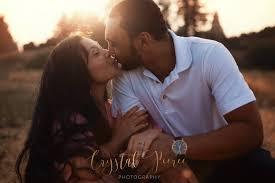 Crystal Pierce Photography - Videos   Facebook