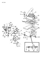 Wiring diagrams b 61 mack wiring wiring diagram download