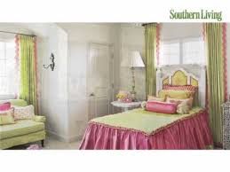 Kidu0027s Bedroom Decorating Ideas | Southern Living   YouTube