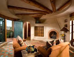 mexican living room furniture. earth tones mexican living room furniture x