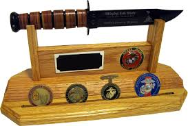 what are challenge coins