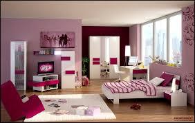 Pink Adults Bedroom Adult Bedroom Ideas Mobbuilder