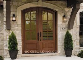 arched front doorWOOD MAHOGANY FRONT DOORS  EXTERIOR DOORSENTRANCE DOORS FOR SALE