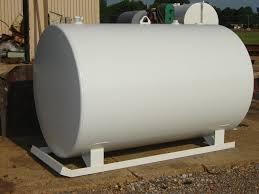 10000 Gallon Above Ground Fuel Tank Chart Skid Tanks Newberry Tanks And Equipment Llc Diesel Storage