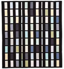 Cherry House Quilts: City Quilts & City lights Adamdwight.com