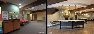 church foyer furniture. Church Foyer. Modern Fireplace. Foyer Furniture