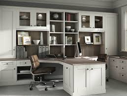 home offices fitted furniture. the art of fine fitted furniture strachan home office uk offices