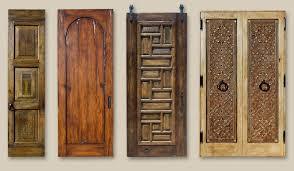 wood interior doors. Best Solid Wood Interior Doors Remodeling With Regard To Plans 10 E