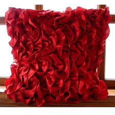 red sofa pillows. Interesting Red Epic Red Sofa Pillows 49 For Living Room Ideas With Inside