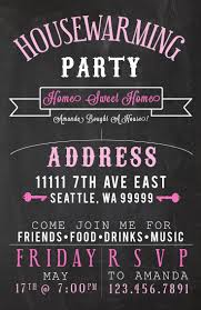 office warming gifts. Office Warming Party Ideas. Full Size Of Chalkboard Housewarming Invitations Gorgeous Invites For Design Gifts C
