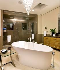 innovative then i will have a chandelier above my tub that i still need to choose