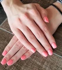 Aloma, fl 32792 2 years in business. Nail Salon Open On Labor Day Near Me Design Corral