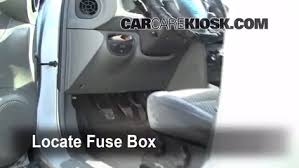 2007 pt cruiser interior fuse box location wire center \u2022 2007 PT Cruiser Fuse Box List at 2007 Pt Cruiser Interior Fuse Box Location