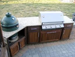 outdoor kitchen grill island elegant diy bbq island frame fresh 7 best outdoor bbq grill