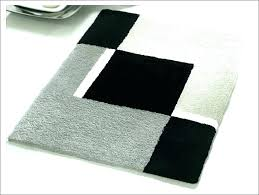 threshold bathroom rug bath rugs large size of target accessory sets brand thre