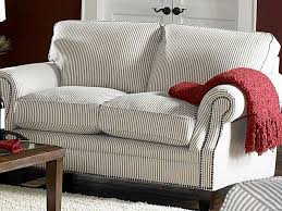 Country cottage style furniture White Cottage Sofa Image Of Beautiful Cottage Sofa Cottage Sofas Cottage Sofa Country Master22club Cottage Sofa Cottage Sofa Country Cottage Sofa Uk Master22club
