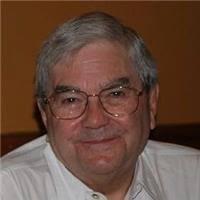 Joseph Marshall Obituary (2018) - Panama City News Herald