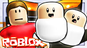 roblox adventures who s your daddy in roblox where s the baby family mode you
