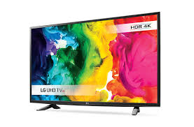 lg tv 49 inch 4k. 49uh603v lg tv 49 inch 4k 4