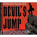 Devil's Jump: Indie Label Blues 1946-1957