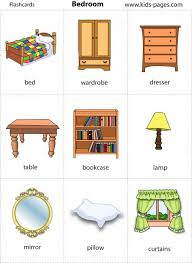 vocab cards with pictures pin by pediastaff on vocab words letters dolsh antonyms