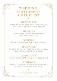 12 semi formal wedding invitation wording 25 best ideas about
